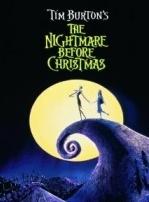 The Nightmare Before Christmas - Ác Mộng Trước Giáng Sinh