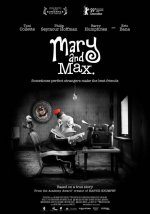 Phim Mary and Max-Mary Và Max